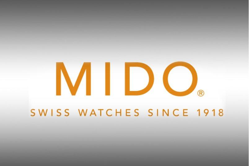 Mido trên con đường chinh phục thế giới