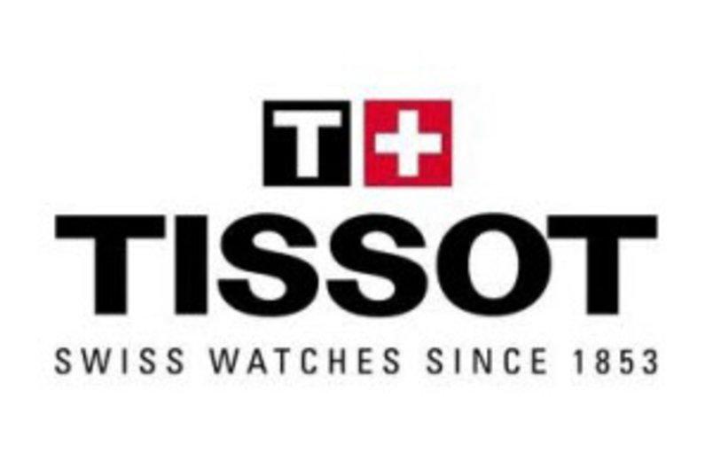 Lịch sử thương hiệu đồng hồ TISSOT