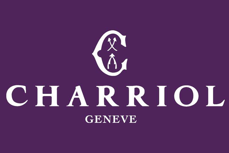 Lịch sử thương hiệu đồng hồ CHARRIOL