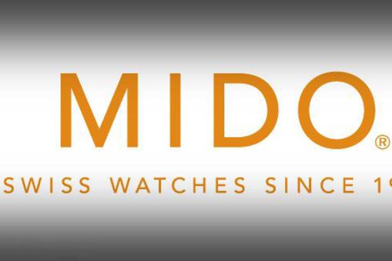 Mido - Sáng tạo phá cách dựa trên những giá trị vĩnh cửu