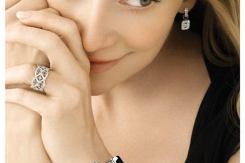Đồng hồ thời trang Charriol - Món quà cho chị em