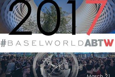 4 CHIẾC ĐỒNG HỒ ĐẮT NHẤT BASELWORLD 2017