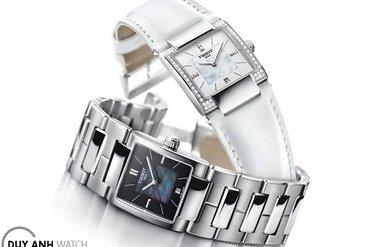 Đồng hồ thời trang Tissot dành cho phái nữ