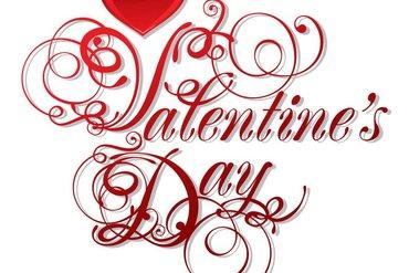 Quà tặng đồng hồ cho ngày Valentine ngọt ngào
