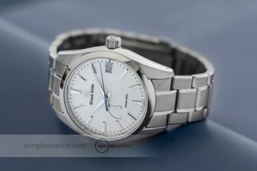 Nên lựa chọn thương hiệu đồng hồ Nhật Bản nào?