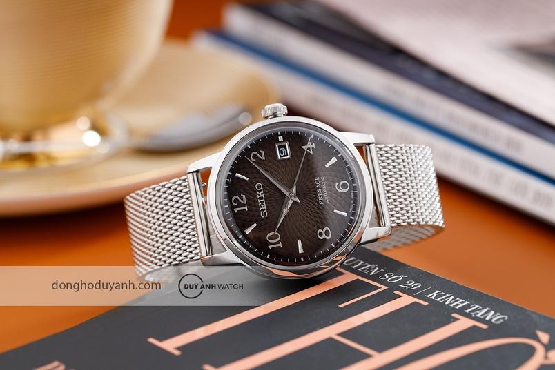 Đồng hồ Seiko và Citizen – Thương hiệu Nhật Bản nào phù hợp với bạn?