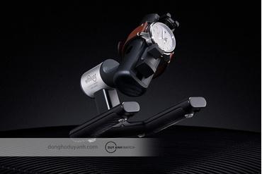 Witschi – Hãng thiết bị đo lường đồng hồ có độ chính xác cao từ Thụy Sĩ