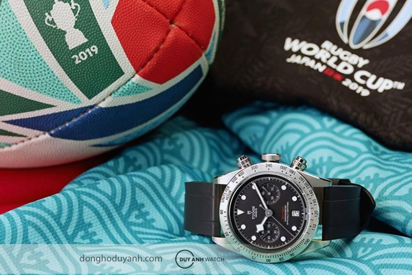 Đồng hồ Tudor có tốt không? Đánh giá thương hiệu đồng hồ Tudor