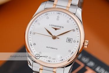 Top 15 mẫu đồng hồ bán chạy nhất tháng 06/2021 của Duy Anh Watch