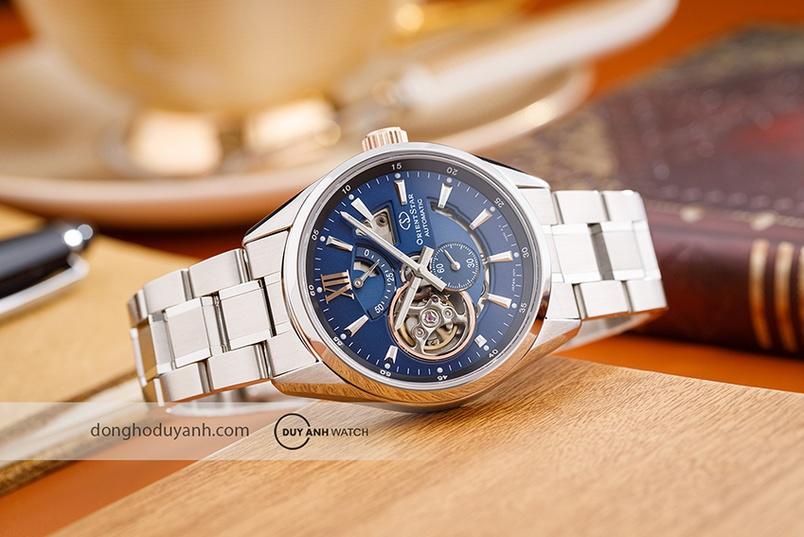 Có nên mua một chiếc đồng hồ tự lên dây cót không?