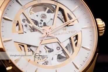 Top những mẫu đồng hồ bán chạy nhất tháng 9 của Duy Anh Watch