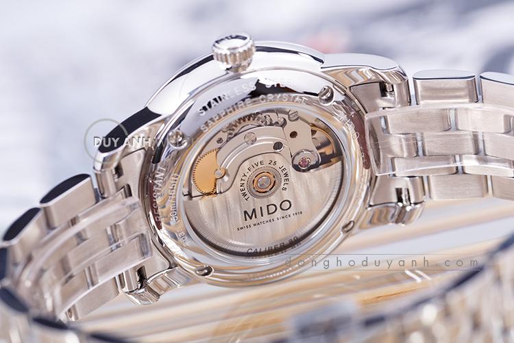 Mido M8600.4.13.1