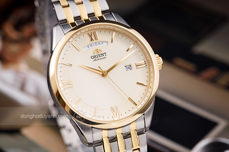 Orient RA-AX0002S0HB