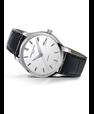 Đồng hồ Frederique Constant Index FC-303S5B6 0