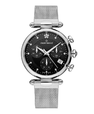 Đồng hồ CLAUDE BERNARD 10216.3.NPN2 0