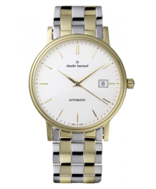 Đồng hồ CLAUDE BERNARD 80085.357J.AID
