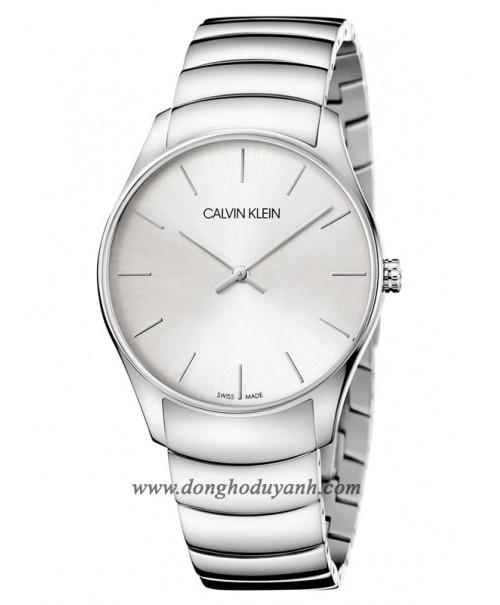 Đồng Hồ Calvin Klein Classic K4D21146