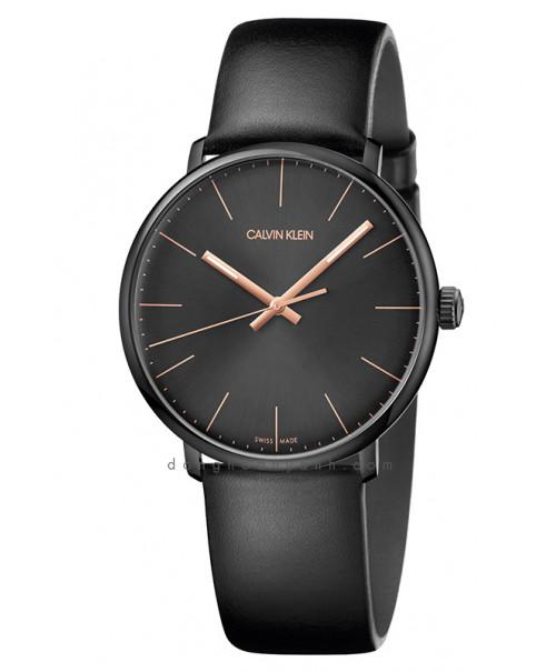 Đồng hồ Calvin Klein High Noon K8M214CB
