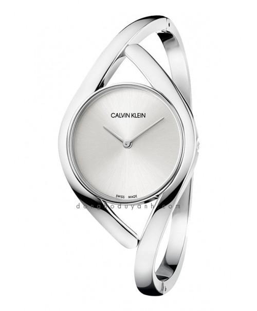 Đồng hồ Calvin Klein Party K8U2S116