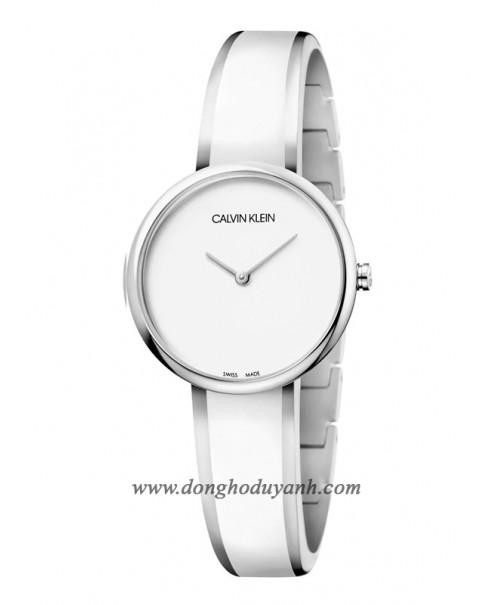 Đồng Hồ Calvin Klein Seduce K4E2N116