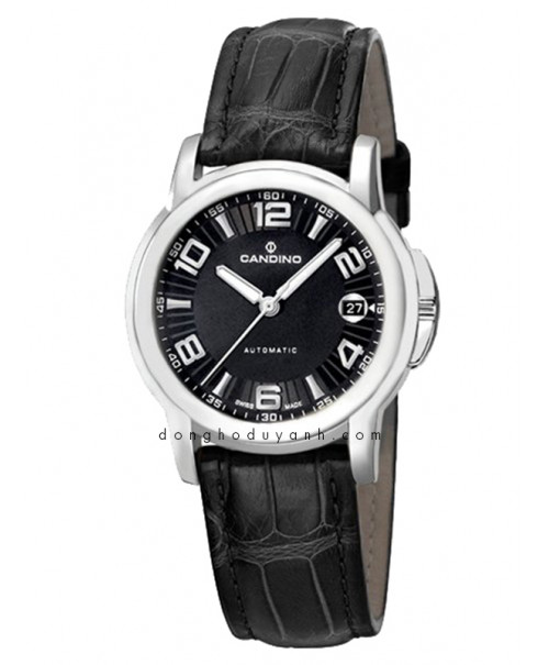 Đồng hồ Candino C4315/C