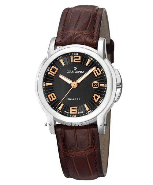 Đồng hồ Candino C4317/D