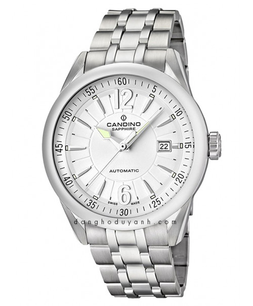 Đồng hồ Candino C4480/1