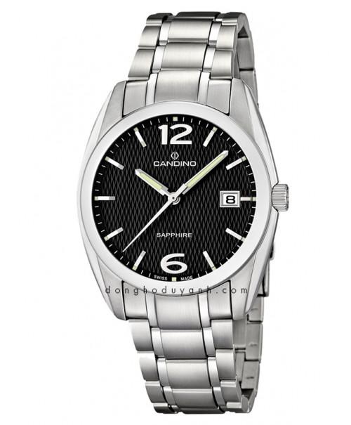 Đồng hồ Candino C4493/4