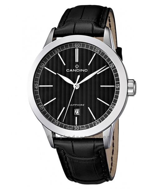 Đồng hồ Candino C4506/4