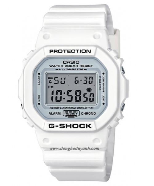 Đồng Hồ Casio G-Shock DW-5600MW-7DR