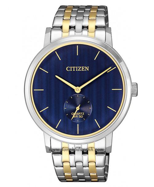 Đồng Hồ Citizen  BE9174-55L