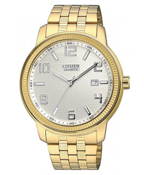 Đồng hồ Citizen BI0992-51A