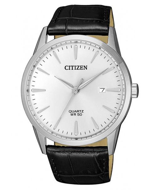 Đồng Hồ Citizen BI5000-10A