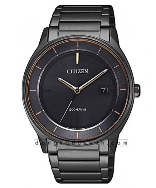 Đồng Hồ Citizen BM7407-81H