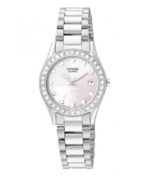 Đồng hồ đeo tay Citizen EU2680-52D