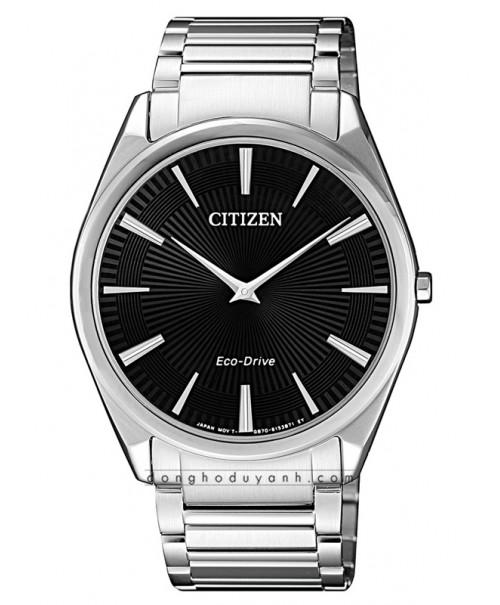 Đồng Hồ Citizen AR3071-87E