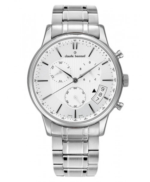 Đồng hồ CLAUDE BERNARD 01002.3M.AIN