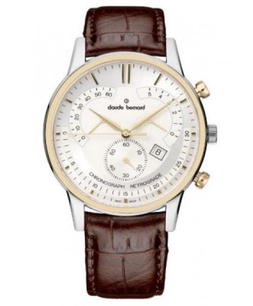 Đồng hồ CLAUDE BERNARD 01506.357R.AIR