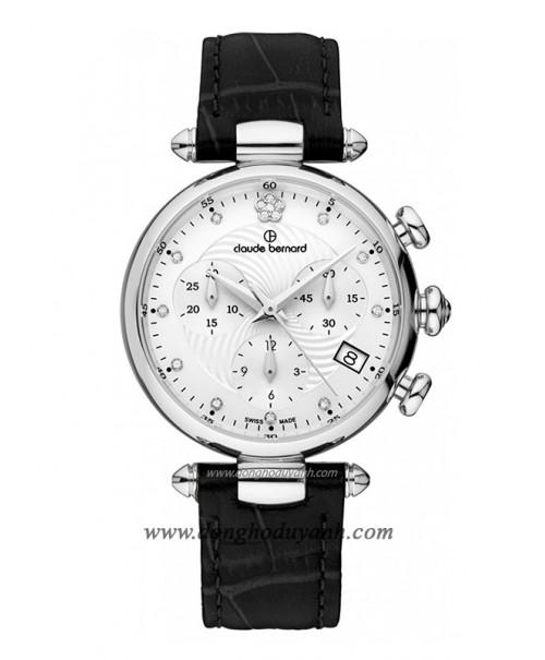 Đồng hồ CLAUDE BERNARD 10215.3.APN2