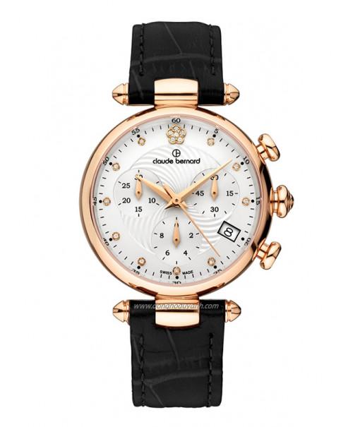 Đồng hồ CLAUDE BERNARD 10215.37R.APR2