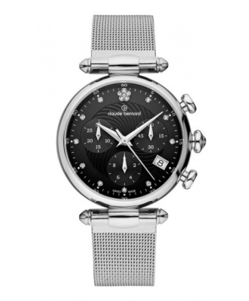 Đồng hồ CLAUDE BERNARD 10216.3.NPN2