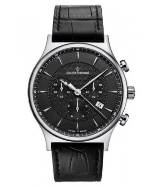 Đồng hồ CLAUDE BERNARD 10217.3.NIN