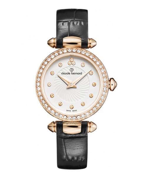 Đồng hồ CLAUDE BERNARD 20209.37RP.AIR