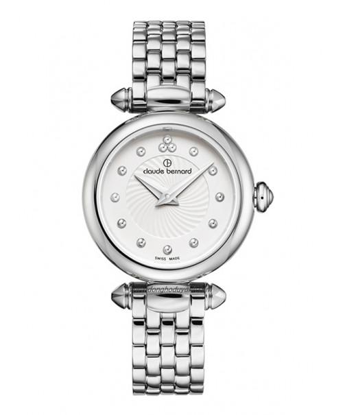 Đồng hồ CLAUDE BERNARD 20209.3M.AIN