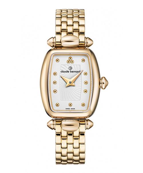 Đồng hồ CLAUDE BERNARD 20211.37JM.AID