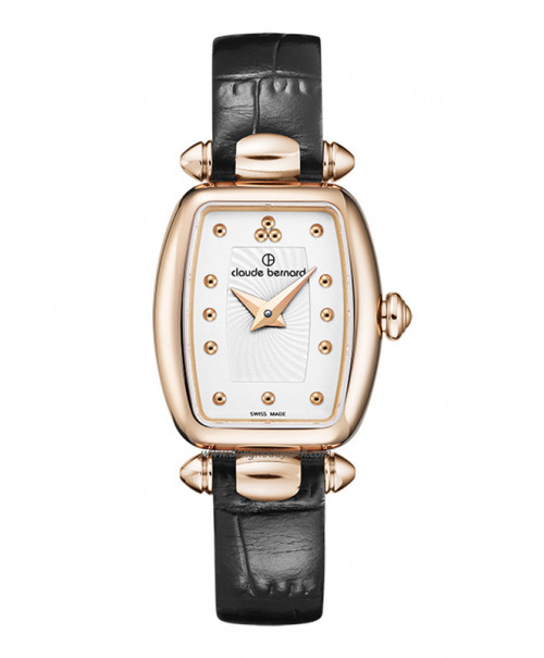 Đồng hồ CLAUDE BERNARD 20211.37R.AIR