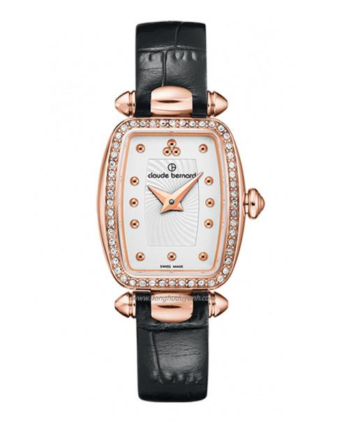 Đồng hồ CLAUDE BERNARD 20211.37RP.AIR