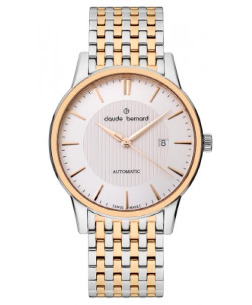 Đồng hồ CLAUDE BERNARD 80091.357RM.AIR