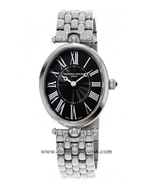 Đồng hồ Frederique Constant FC-200MPB2V6B
