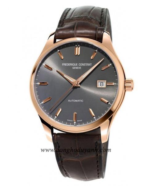Đồng hồ Frederique Constant FC-303LGR5B4